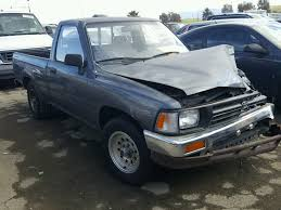 4TARN81A6RZ219158 | 1994 GRAY TOYOTA PICKUP 1/2 On Sale In CA ... 2015 Toyota Tundra 4wd Truck Trd Pro Crew Cab Pickup For Sale In Hilux Wikipedia Trucks Unique 1970 Toyota For Elegant 2014 1980 Other Sr5 Ebay Motors Cars Salvage 1994 Pickup 12 1995 Sold Youtube 1985 4x4 Solid Axle Efi 22re 4wd 1983 Sale Google Search First Generation 4x4s New Mexico 1986 Pickup Truck Rare 1987 Xtra Up On Aoevolution