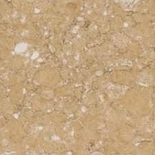 quartz gold countertop sles countertops the home depot