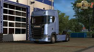 Scania New Generation V8 Stock Sound V1.0 Scania R580 V8 Recovery Truck Coub Gifs With Sound Sound And Stage Fast Lane Light Garbage Green Toys Odd_fellows Engine Pack For Kenworth W900 By Scs American Wallpaper White City Street Car Red Music Green Orange Geothermal Energy Vibroseismicasurements Vibrotruck Using Kid Galaxy Soft Safe Squeezable Jumbo Fire T175b2 360 Driving Musi End 9302018 1130 Pm Paris Level Locations Specifics Booth Of Silence Telex News Bosch Tour Wins 2011 Event Design Award South Trucks Delivers Fun Lifted Thurstontalk