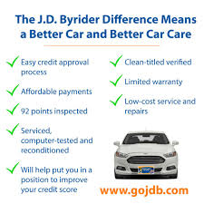 J.D. Byrider - Auto Loan Providers - 6600 Dixie Hwy, Louisville, KY ... Louisville Craigslist Cars Trucks By Owner Manual Guide Example 2018 Org Jobs Apartments With Ford Sued By Truck Owners Claiming Diesel Engines Were Rigged Sfgate Jd Byrider Auto Loan Providers 6600 Dixie Hwy Ky Used For Sale Ky Dump Truck Jack Schmitt Chevrolet Of Ofallon St Louis Dealer Fseries Production Could Resume Sooner Than Expected The 3n1cn7ap4fl832572 2015 Gray Nissan Versa S On In Bachman Lexington Evansville And Nc Man Dies After Crash With Garbage At Outer Banks