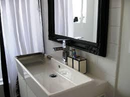 Ikea Hemnes Bathroom Storage by Ikea Bathroom Sinks Home U0026 Decor Ikea Best Ikea Bathrooms Ideas
