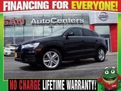 used cars in wood river il autocenters used car dealer st