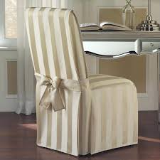 Slipcovers For Chairs Slipcovers Chairs Pottery Barn ... Splendid Baker Ding Room Chairs Rooms Table And Set Chair Astonishing Slipcovers Pottery Barn Marvelous Leather Metal Christmas Covers Modern Decoration Fniture Shabby Chic Slipcover Best Of 25 Design Grey Target Patterns Seat Cushions Comfortable Stylish Slipcovered For For Discontinued And Ooing Ikea