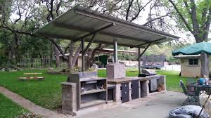 Cantilever Barbecue Cover San Antonio - Carport Patio Covers ... Image Result For Cantilevered Wood Awning Exterior Inspiration Download Cantilever Patio Cover Garden Design Awning Designs Direct Home Depot Alinum Pool Sydney External And Carbolite Awnings Bullnose And Slide Wire Cable Superior Vida Al Aire Libre Canopies Acs Of El Paso Inc Shade Canopy Google Search Diy Para Umbrella Pinterest Perth Commercial Umbrellas Republic Kits Diy For Windows Garage Kit Fniture Small Window Triple Pane Replacement Glass Design Chasingcadenceco