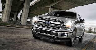 Ford® F-150 Lease Specials & Finance Deals - Wall Township NJ
