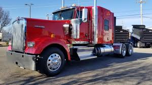 Kenworth Conventional Trucks In Memphis, TN For Sale ▷ Used Trucks ... Used 2010 Kenworth T800 Daycab For Sale In Ca 1242 Kwlouisiana Kenworth T270 For Sale Lexington Ky Year 2009 Used Tri Axle For Sale Georgia Ga Porter Truck 1996 Trucks On Buyllsearch In Virginia Peterbilt Louisiana Awesome T300 Florida 2007 Concrete Mixer Tandem 2006 From Pro 8168412051 Youtube