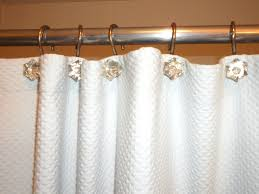 Menards Window Curtain Rods by S Shower Curtain Hooks Shower Curtain Hooks Menards Bathroom Ideas