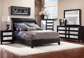 Rooms To Go Bedroom Sets Sale
