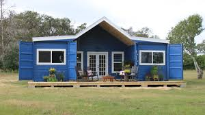 100 Modern Containers Farmhouse Backcountry