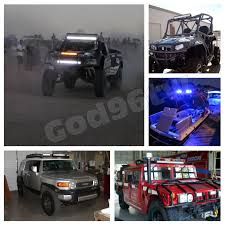 Led Truck Lights | Amazing Wallpapers