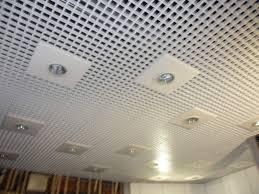 armstrong acoustical ceiling tiles indoor roof tiles black ceiling