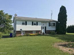 Yoder Sheds Mifflinburg Pa by 3886 Furnace Rd For Sale Lewisburg Pa Trulia