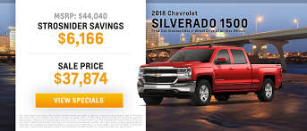 Strosnider Chevrolet | Chevy Sales & Service In Hopewell, VA Cssroads Chevrolet In Mt Hope New Used Car Dealership Near Cars Danville Motorcycles For Sale Eden Nc Va H Chevy Dump Trucks For In Va Rochestertaxius For Sale Best Online Video Automotive Marketing And Seo Gloucester With 4000 Miles Luxury Dodge Auto Racing Legends 2007 Ford Super Duty F450 Drw Xl At Country Commercial Center Lifted Diesel Sale Md De Nj 2009 F150 Xlt 4wd Mitsubishi Dealer Reno Nv Paul Blancos Craigslist Pa And Gmc Sierra 2500 Hd Crew Cab Work Truck Virginia