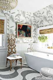 100 House Design Interiors 50 Chic Home Decorating Ideas Easy Interior And