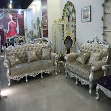 Circular Furniture Sofa Circular Furniture Sofa Suppliers and