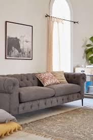 furniture tillary sofa west elm tillary outdoor sofa west elm