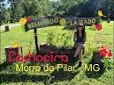 imagem de Morro do Pilar Minas Gerais n-11
