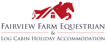 Farm Equestrian & Log Cabin Holiday Accommodation Willsway Equestrian Center 83 Best Horse Logo Images On Pinterest Logo Animal Girl Fascinates Outsiders The Carolinas Design Designed By Ccc 41 Equine Vetenarian Logos Imageplaceholdertitlejpg Elegant Playful For Laura Killian Marta Sobczak Retirement Farm Paradigm Facility 295 Logo Design Branding Burke Youth Barn Rotary Club Of Dripping Springs