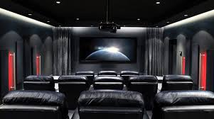 Interior-design-ideas-black-cinema-room.jpg (2560×1429) | Theater ... Luxuryshometheatrejpg 1000 Apartment Pinterest Cinema Room The Sofa Chair Company House Mak Modern Home Design Bnc Technology New Theatre Seating Coleccion Alexandra Uk Home Theatre Installation They Design With Theater 69 Best Home Cinema Images On Architecture Car And At 20 Ideas Ultralinx Group Garage Cversion Finite Solutions 100 Layout Acoustic Fabric Wall