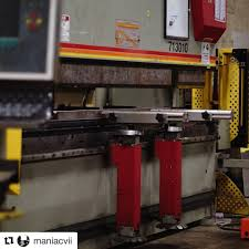 100 Intercon Truck Repost Maniacvii Get_repost Equipment Of