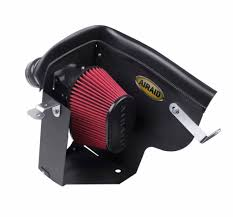 Airaid, AIRAID Cold Air Dam Air Intake System, 450-234 - Tuff Truck ... 15 Mustang 50 Gt Raid Cold Air Intake System Upr Afe Magnum Force Stage2 Pro Dry S For F250 52018 F150 50l Kn Blackhawk Kit 712591 5 Momentum 5r Power Roush 421828 V6 52017 Cj Pony Parts 52006 Pontiac 60l V8 Gto Textured Black Power 5412372 Az 2017 Ford F150raptor Whipple Add Offroad The 8v Audi Rs3 25 Tfsi X34 Carbon Fiber Row Injen Sp9017p Fiesta 16l Tuned Alpha Performance A45 Amg Duct Amazoncom Volant 15957 Cool Automotive