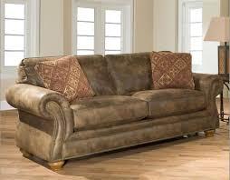 Havertys Benny Sleeper Sofa by Tremendous Figure Velvet Large Sofalovable Sleeper Sofa Twin