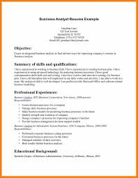 7 Business Administration Cv Sample Weekly Template - Resume ... Business Administration Manager Resume Templates At Hrm Sampleive Newives In For Of Skills Ojtve Sample Objectives Ojt Student Front Desk Cover Letter Example Tips Genius Samples Velvet Jobs The Real Reason Behind Realty Executives Mi Invoice And It Template Word Professional Secretary Complete Guide 20 Examples Hairstyles Master Small Owner 12 Pdf 2019