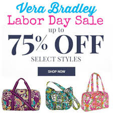 Vera Bradley Printable Coupons July 2018 / Centre Island Toronto ... Turtle Wax Coupons Barnes And Noble Coupon 2018 Retailmenot Lifetouch Preschool Portraits Code Sprint Upgrade Mylifetouchcom Print Discount Jet 25 Off Kindle Deals Cyber Monday Att Promo 2019 Coupon Code School Portraits 20 Off Optics Planet 10 Viago Discount Pajagram Codes 2015 Coupon Lysol No Touch Canada Printers Studio Hungry Howies Coupons 80 3 Easy Steps Toget 100 Working Color Guard