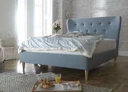 Ikea Headboards King Size by Bed Frames Wallpaper Hi Def King Upholstered Headboard Clearance