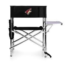 Amazon.com : PICNIC TIME NHL Arizona Coyotes Portable ... Amazoncom Pnic Time Nhl Arizona Coyotes Portable China Metal Chair Folding Cujmh Ultralight Camping Compact Lweight Bpacking Beach Chairs With Carry Bag For Outdoor Camp Pnic Hiking Travel Best Gaming Computer Top 26 Handpicked Hercules Colorburst Series Twisted Citron Triple Braced Double Hinged Seating Acoustics Fniture Storage How To Reupholster A Ding Seat Pictures Wikihow Better Homes And Gardens Bankston Set Of 2 2019 Fniture Solutions For Your Business By Payless Gtracing Bluetooth Speakers Music Video Game Pu Leather 25 Heavy Duty Tropitone