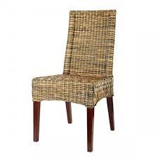 chaise en rotin but emejing table de jardin pliante but pictures amazing house
