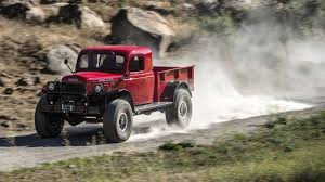 The Legacy Power Wagon Is The New King Of Trucks | Autoweek We Rode In Trucks By Luke Bryan Download Cc Toolbox Old That We Have Driven And Love Page 4 Tacoma World 2019 Chevy Gmc Trucks Get Smarter Cylinder Deacvation News An Electric Truck From Thor A Startup Aims To Beat Danny Gannon On Flipagram Dygannon2 The Come Back Story Of Luke Bryans Failed Song Rode In Trnsito Amigo Ambient Advert By Ageisobar Car Carrier Ads Legacy Power Wagon Is The New King Of Autoweek Andrew Sibellas Heymoon Japan Dear Jack Real Monster Truck At Spring Hill Ham Bausecountryboy Hash Tags Deskgram Texas Auto Writers Association Inc Rodeo