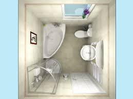 Narrow Bath Floor Cabinet by Designs Chic Small Corner Tub Canada 69 Simple White Small