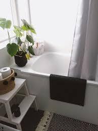 badezimmer pflanzen dürfen nicht fehlen sie sind s