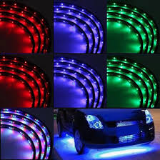 Neon Underglow - Home & Furniture Design - Kitchenagenda.com Harleydavidson_bluejpg Car Styling 8pcsset Led Under Light Kit Chassis Lights Truck 50 Smd Rgb Fxible Strip Wireless Remote Control Motorcycle Harley Davidson Engine Lighting Ledglow Underglow Underbody Kits 02017 Dodge Ram 23500 200912 1500 Rigid Red Illumimoto Best Led Rock Lights Kit For Jeep 8pcs Pod Opt7 Hid Cars Trucks Motorcycles 6pc Interior Neon Accent Campatible With Srm Series Pro Diffused Backup Flush White Industries Black Rhino Performance Aseries Rock