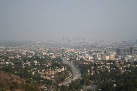 100 Truck Driving Schools In Los Angeles The Summer Of Smog Coalition For Clean Air