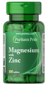 Magnesium With Zinc 100 Tablets   Puritan's Pride Unhs Coupon Codes Ruche Online Code Lotd Co Uk Discount Walgreens Otography Coupons Buildcom Coupons A Guide To Saving With Coupon Codes And Promo Puritans Pride Additional Savings When You Shop Today Melatonin 10 Mg 120 Rapid Release Capsules Pride Address Harmon Face Values Puritan Free Shipping Slowcooked Chicken Simple Helix Promo Uk Running Events Puritans Coach Liquid B Complex Sublingual Vitamin B12 2 Oz Shop At Philippines Lazadacomph