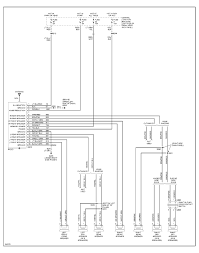 2004 Ford E350 Wiring Diagram - WIRE Center • Feeler Wtt Lifted F150 For Mystichrome Cobra Svtperformancecom Ford Hoods Motor Company Timeline Fordcom 1992 Review Httpwwwpic2flycom 21999 F1f250 Super Cab Rear Bench Seat With Separate Parts Diagram Exhaust Forum F250 Front End Elegant Ford Sloppy Pickup Truck Promo Model Car Bimini Blue P Black Bronco Suv Cars Pinterest Bronco Show Off Your Pre97 Trucks Page 19 F150online Forums 1999 Wiring Download Auto Electrical