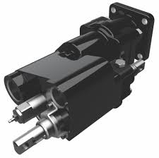 Parker Hannifin Corp. Parker Hannifin SG102 Dump Truck Pump In ... Amazoncom Mophorn 12vdc Hydraulic Pump Single Acting 12 Quart Control Wiring Source High Qualityhigh Pssure P7600 Series Gear Oil 400d Truck Articulated Dump Driveshaft And Double Acting Hydraulic Pump 12v Trailer 8 Quart Volt For Dump Trucks Accsories China Hot Factoryoriginal Komatsu Sa6d170 Engine Hd4652 Parker Diagram Diy Diagrams 705 37010 Steering For Wa450 1wa470 1wheel What Are Trucks Heavy Duty Blog Power Unit Truck Bed Lift Kit Bedding Bedroom Decoration