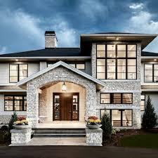 100 Modern Homes Design Ideas 60 Most Popular Dream House Exterior 21
