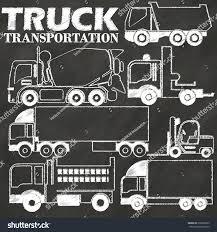 Many Types Truck Painting Chalk On Stock Vector (2018) 278662835 ... How Other Drivers Treat 7 Vehicle Types Big Pickup Trucks Truck Weight Rating Class Freightliner Touch A The Adventures Of Cab Summary Of Type And Applications Top Light Italia Srl Trailer Types Stock Vector Illustration Freight 16439062 Different Taxi Transport Cars Helicopter Van Isometric Car On Road With Coloring Pages Garbage And Dumpsters Stock List Truck Wikiwand Characteristics Different Download Table