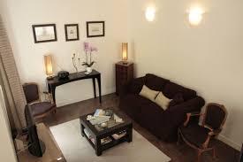 chambres d hotes a versailles location meublée chambre d hôtes proche château de versailles