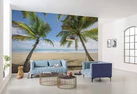 natur dekoration wohnzimmer tapete breite x höhe büro