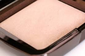 The New Hourglass Ambient Lighting Powders Light the Way to a