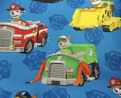 SALE! Paw Patrol Fabric Kids Fabric Chase Ryder Marshall Rubble Skye ... Monster Truck Grand Nationals 2018 To Hit Pocatello On Saturday Ryder Wikipedia Sale Paw Patrol Fabric Kids Chase Marshall Rubble Skye Adds Electric Trucks For Sale Lease Or Rent Transport Topics Moving Ups Used Vehicles Available Online Purchase Fleet Owner Budget Rental Wikiwand Uhaul Archives Page 4 Of 8 Used Semi For Best Resource 6858451