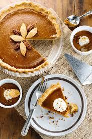 Pumpkin Pie Without Crust And Sugar by Classic Pumpkin Pie Recipe Jessica Gavin