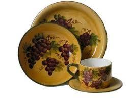 Wine Kitchen Decor Sets by 15 Best Wine U0026 Grapes Images On Pinterest Kitchen Dining