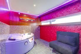 chambre avec privé chambre avec privé photo de le yacht hotel