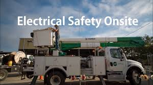 Electrical Safety Onsite Testing - Bucket Truck Testing, Insulated ... Roll Over Accident Truck Repair Youtube Onsite Sydney Repairs Centre Mobile Denver Diesel Co On Site Service Lakeshore Lift 24hour In Buckeye Az Services Keep Truckin Road N Trailer Home Regal Brampton Missauga Toronto Onestop Auto Azusa Se Smith Sons Columbia Fleet Inc Jessup Md On Truckdown Bakersfield Mechanic Montgomery Al Alabama