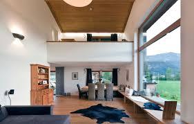harley davidson zu hause w raum architektur